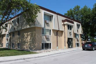 Valley Apartments Grand Forks Valley Park Apartments Rentals Grand Forks Nd
