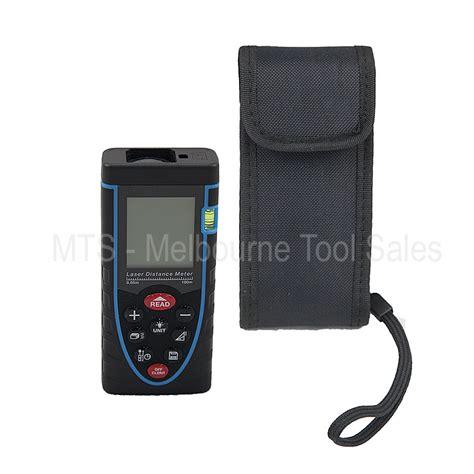 Digital Laser 100 M Digital Laser Distance 100m Ukur Jarak 100 M digital handheld 100m laser distance measure range 100 metres other