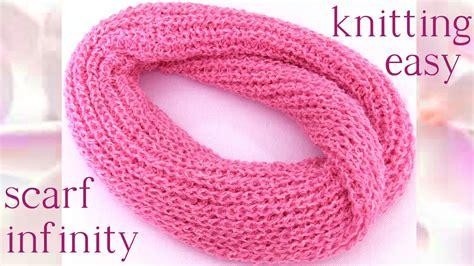 c 243 mo tejer almohad 243 n de flores conc 233 ntricas al crochet como tejer flor sencilla circular 28 images como tejer