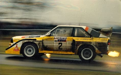 Rallye Auto 85 rally gales 180 85 cars of 90 180 s and 80 180 s pinterest