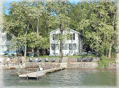 Cottages For Sale On Canandaigua Lake by 3700 Nibawauka Canandaigua Lake Edelweiss Properties
