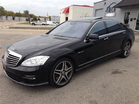 S63 Amg For Sale by Mercedes S Class S63 Amg Cars For Sale