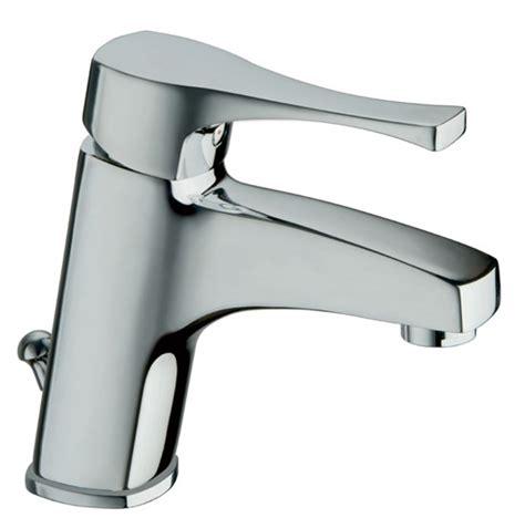 rubinetti miscelatori bagno miscelatore lavabo bagno con saltarello