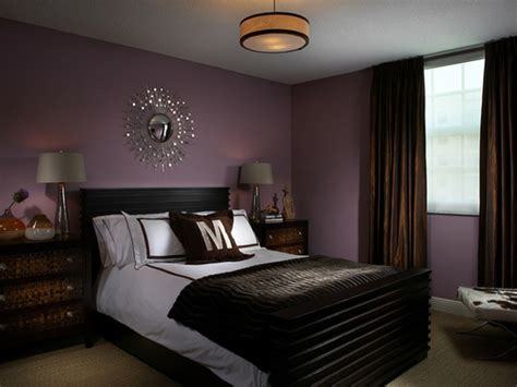 schlafzimmer farbideen farbideen schlafzimmer einflu 223 reiche farben und dekoration
