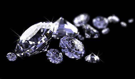 Sell Diamonds Online ? Earn Cash For Diamonds From Our