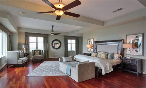 home interior redesign atlanta ga home staging consultant real estate stagers