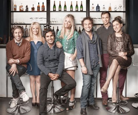 cast of the the big theory images tbbt wallpaper photos 32953566