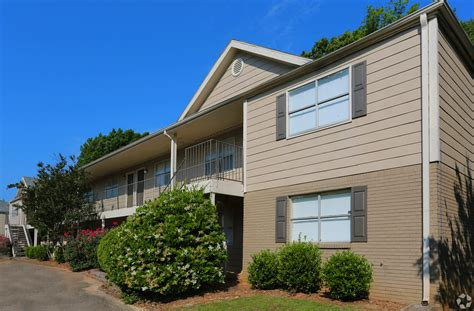1 bedroom apartments in birmingham al one bedroom apartments in hoover al 187 lakeshore ridge