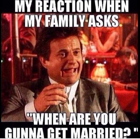Goodfellas Meme - i love this meme memes quotes pinterest love this