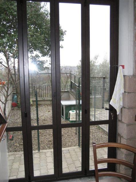 veranda in alluminio dehor in alluminio e verande terni c i met