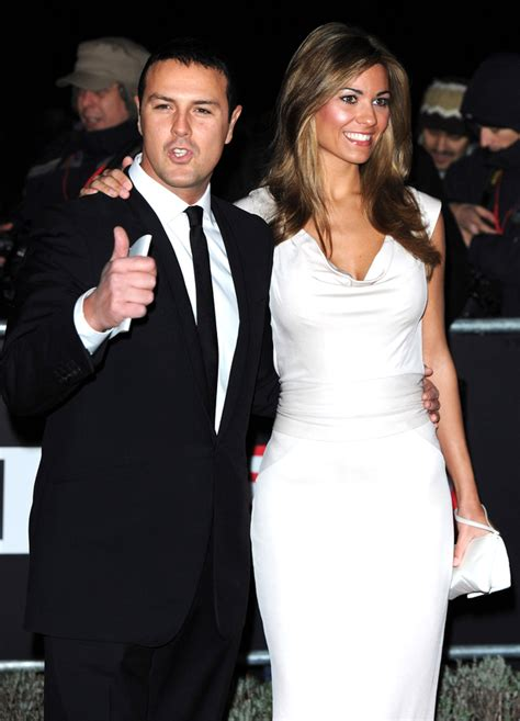 paddy mcguinness wedding photos paddy mcguinness wedding photos hairstyle gallery