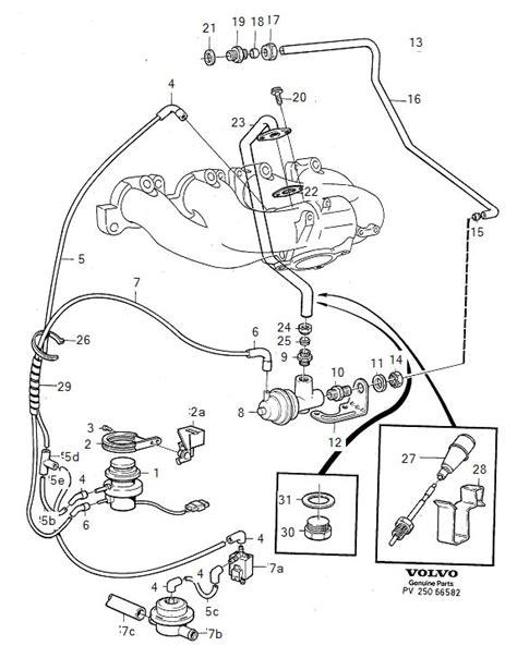 volvo b230f wiring diagram wiring diagram and schematics