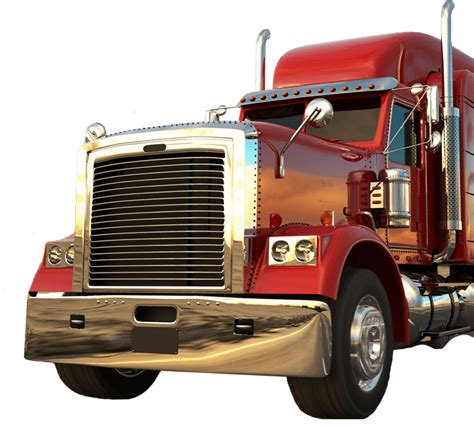 semi truck parts and accessories semi truck parts accessories for sale mr truck parts