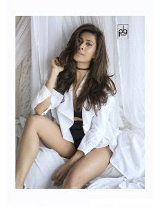 best modeling agencies best modeling agencies in delhi top model agency