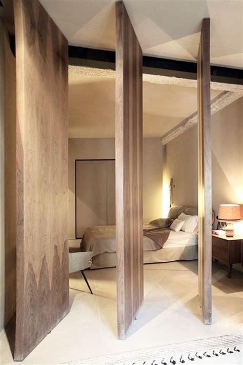 Impressionnant Panneaux De Separation Interieur #6: 71ac0fe1aaeef29d4e9993bcf4286743--bedroom-doors-master-bedroom.jpg