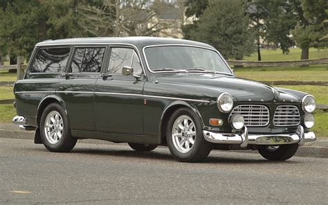 volvo wagons for sale 1968 volvo 122s wagon for sale on bat auctions sold for