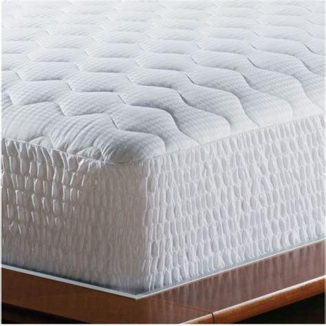 Futon Pad by Futon Pad Waterproof Roof Fence Futons How To Make