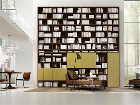 ferri arredamenti librerie ferri cm mobili tevini arredamenti