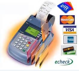 debit and credit card machines for small business how to accept credit and debit cards for small businesses