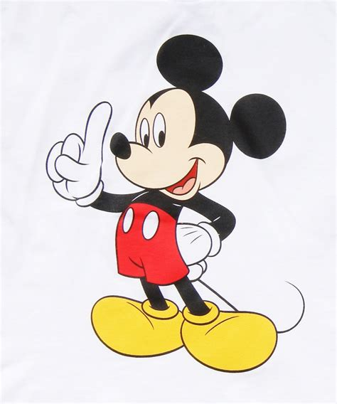 selimut mickey mouse 1 image gallery mickey mouse 1