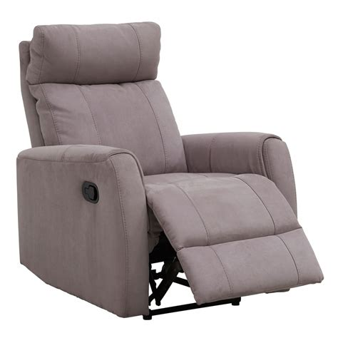 harvey norman recliner harvey norman recliners hammond 4 seat theatre fabric