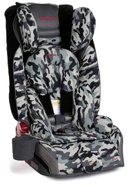narrow car seats narrow booster car seat related keywords suggestions