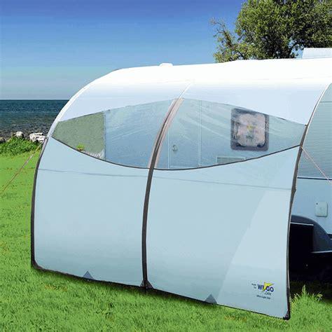 caravane canap tagged quot ultra light sun canopy quot caravan canopy shop