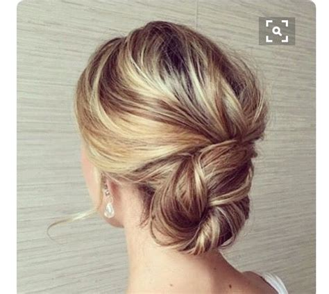 Wedding Hair Dress Up by Best 20 Bridesmaids Hairstyles Ideas On