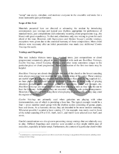 dartmouth cover letter image collections cover letter sle