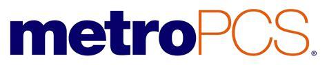 metropcs facebookcom home full view productions