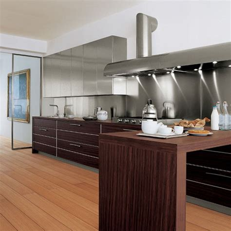 kitchen splashbacks ideas kitchen splashbacks fresh ideas ideas for home garden bedroom kitchen homeideasmag