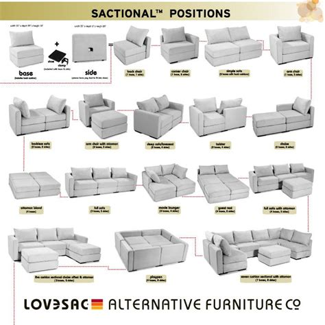 discount lovesac lovesac coolest of furniture it comes apart and you