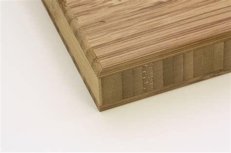Bamboo Countertops Diy by Bamboo Countertop Board Brightfields Trading Company