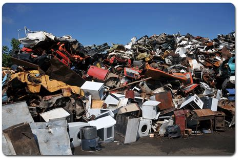 scrap metal recycling services melbourne local car removal