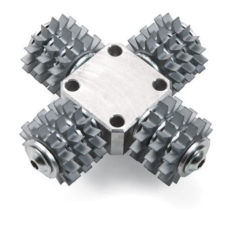 fliesenkleber schleifer flex fr 228 skopf komplett form spitz 366 552 f 252 r retecflex re