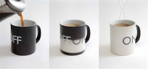 cool cups 16 cool coffee cup designs for a creative refill