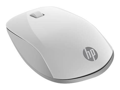 Mouse Hp Wired X1250 chuột kh 244 ng d 226 y hp bluetooth mouse z5000 e5c13aa
