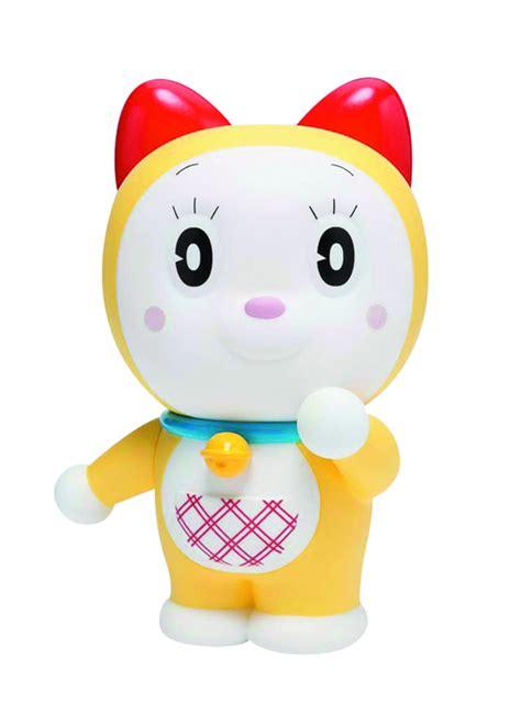 Doraemon Dorami Figuarts Zero sep158875 doraemon dorami figuarts zero af previews world