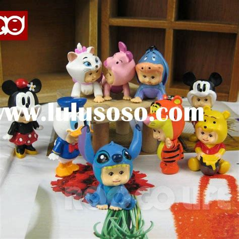 Jumper Baby Donald attractive mickey donald duck princess jumper castle slide for sale price china