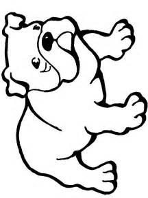 bulldog coloring sheets bulldog coloring sheets az coloring pages