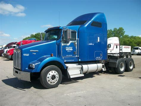kenworth locations kenworth truck vin locations peterbilt vin location