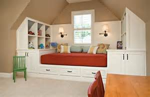 Guest Room Playroom Decorating Design Ideas To Make A Playroom More Exciting