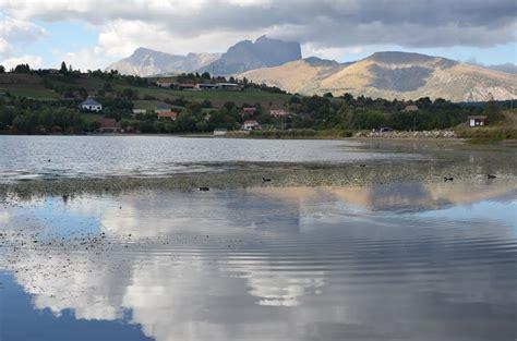 Panoramio Photo Of Le Pic De Bure En Robe Du Soir Robe De Bure
