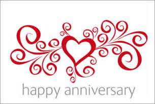 wedding wishes clipart free happy anniversary cards gif designs clipart best