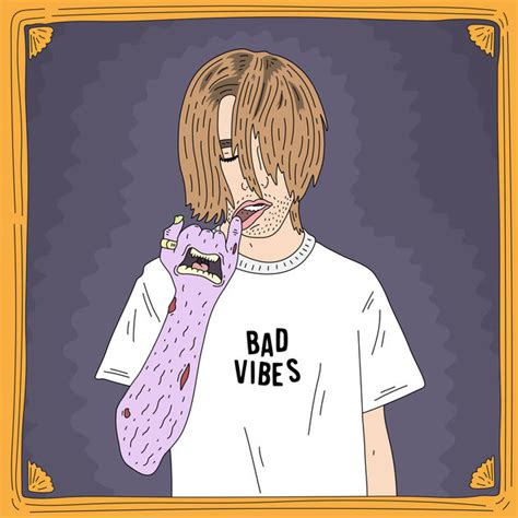 Bad Vibes bad vibes single by minesweepa on apple