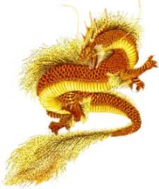 dragonclips com yellow dragons