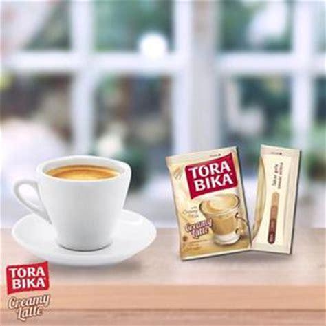 Kopi Tora Bika by خامه لاته تورابیکا Torabika فروشگاه اینترنتی اروندکالا
