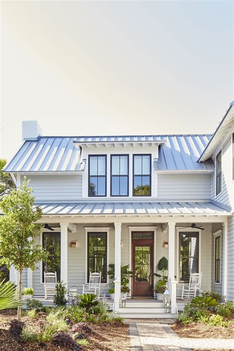 southern living home builders best 25 southern living homes ideas on pinterest
