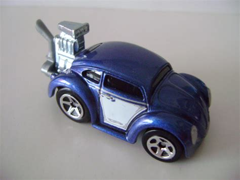 Set Of 2 Hotwheels Volkswagen Beetle Tooned Hw Wheel volkswagen beetle tooned wheels wiki fandom powered by wikia