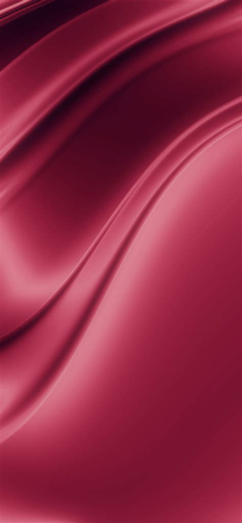 vo texture slik soft red soft galaxy pattern wallpaper